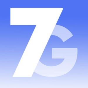 7GOLD 2