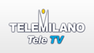 LOGO TELEMILANO