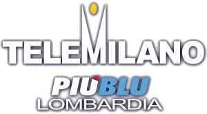 LogopiublutelemilanoTG8A_w288