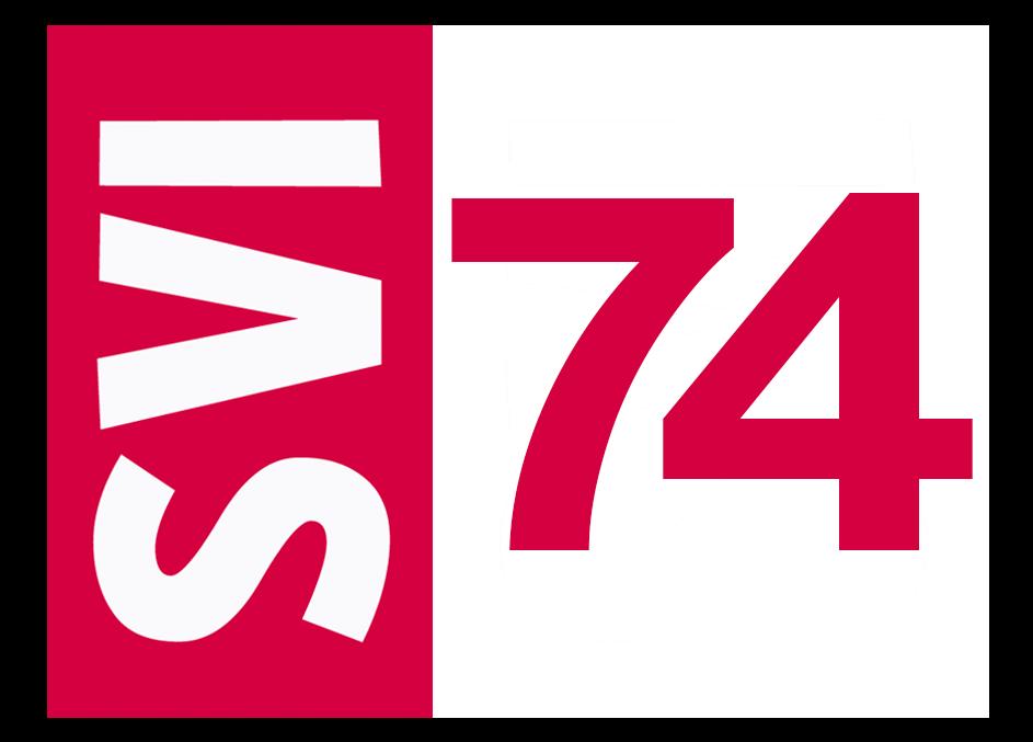 SVI74