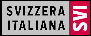 SVIZZERA ITALIANA NUOVO PER BROCHURE