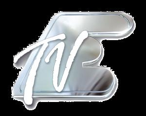 espansione_tv logo