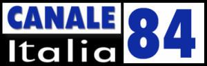 logo can italia 84