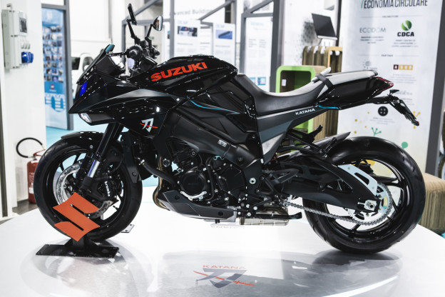 Suzuki_Katana_-_Smart_City__3_