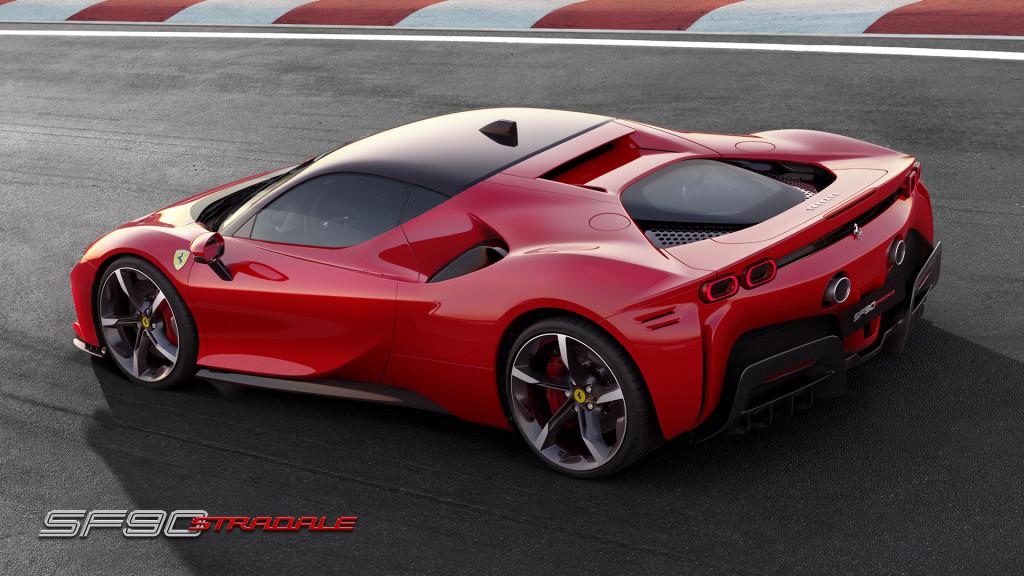 190161-car-Ferrari-SF90-Stradale