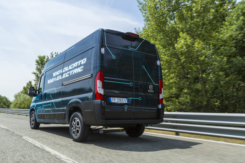 190701_Fiat-Professional_Ducato-Electric_04