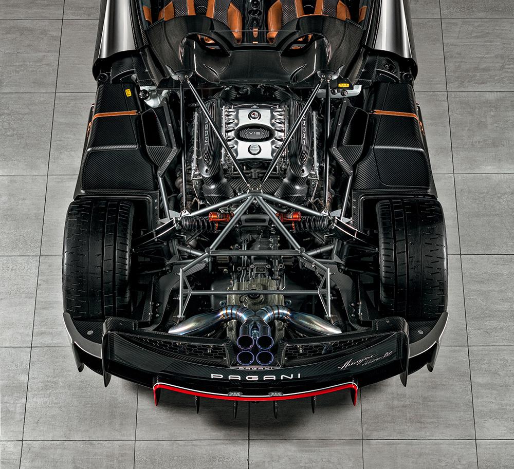engine-taglio
