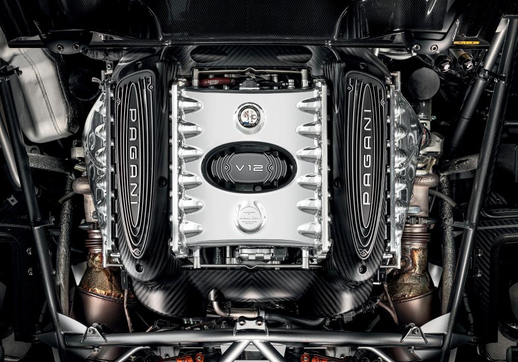 motore-totale-cut