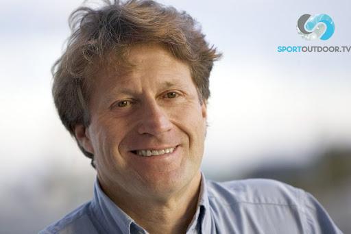 Accordo Sportoutdoor.tv – Telecampione Svizzera Italiana